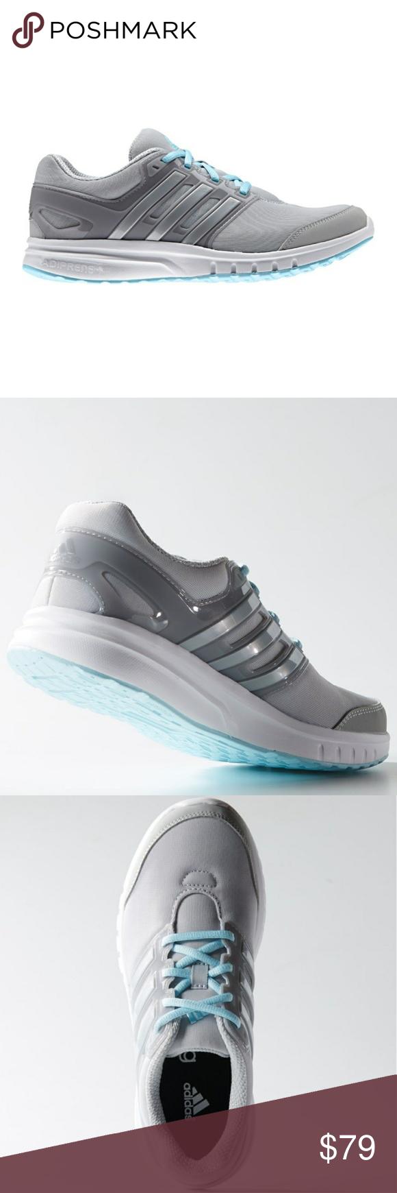 ⭐SALE⭐ adidas Running Shoes AdiWear