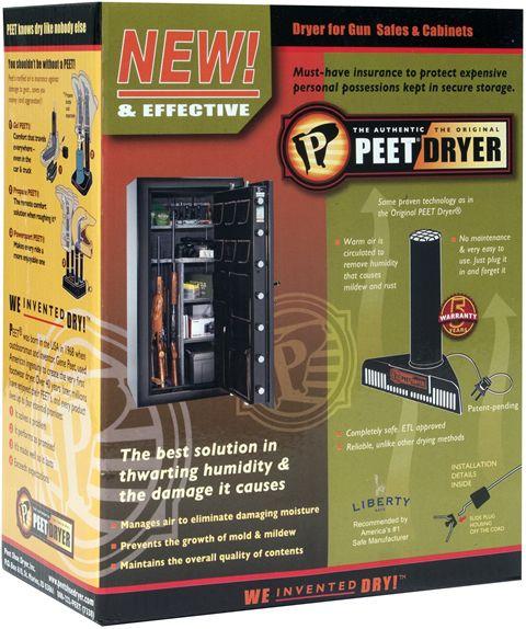 peet-dryer-box.jpg (480×574)