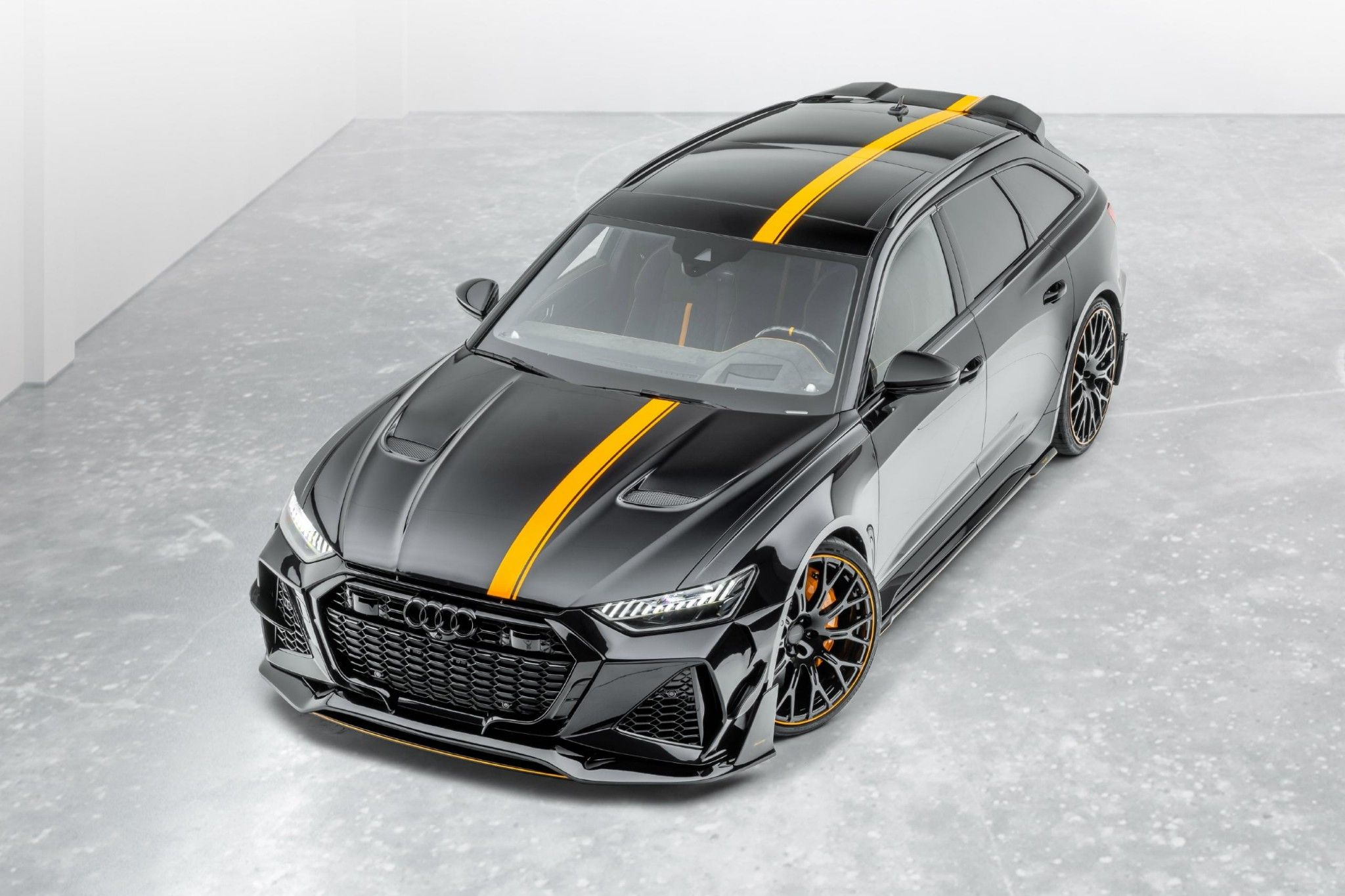 Pin by Datsul on Audi in 2020 Audi rs, Audi rs6, Audi