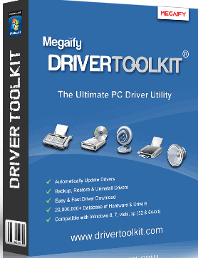 license key acer drivers update utility