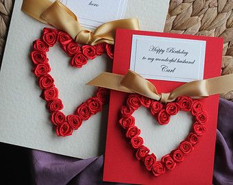 Image result for handmade greeting cards design ideas apsveikumi