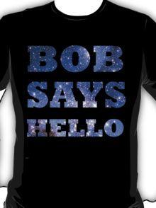 Percy Jackson: T-Shirts & Hoodies | Redbubble||| ANNSJKKNSKJNSKJJKSNK BOB SAYS HELLO ABSUKBUKSBHKBSKHBS THE FEELS