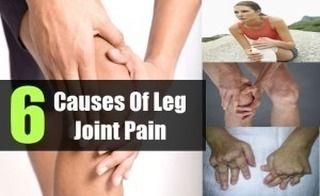 follow us to learn more  Visit us  jointpainrepair.com  Via  google images  #jointpain #jointpains #jointpainrelief #kneepain #kneepains #kneepainnogain #arthritis #hipjoint  #jointpaingone #jointpainfree