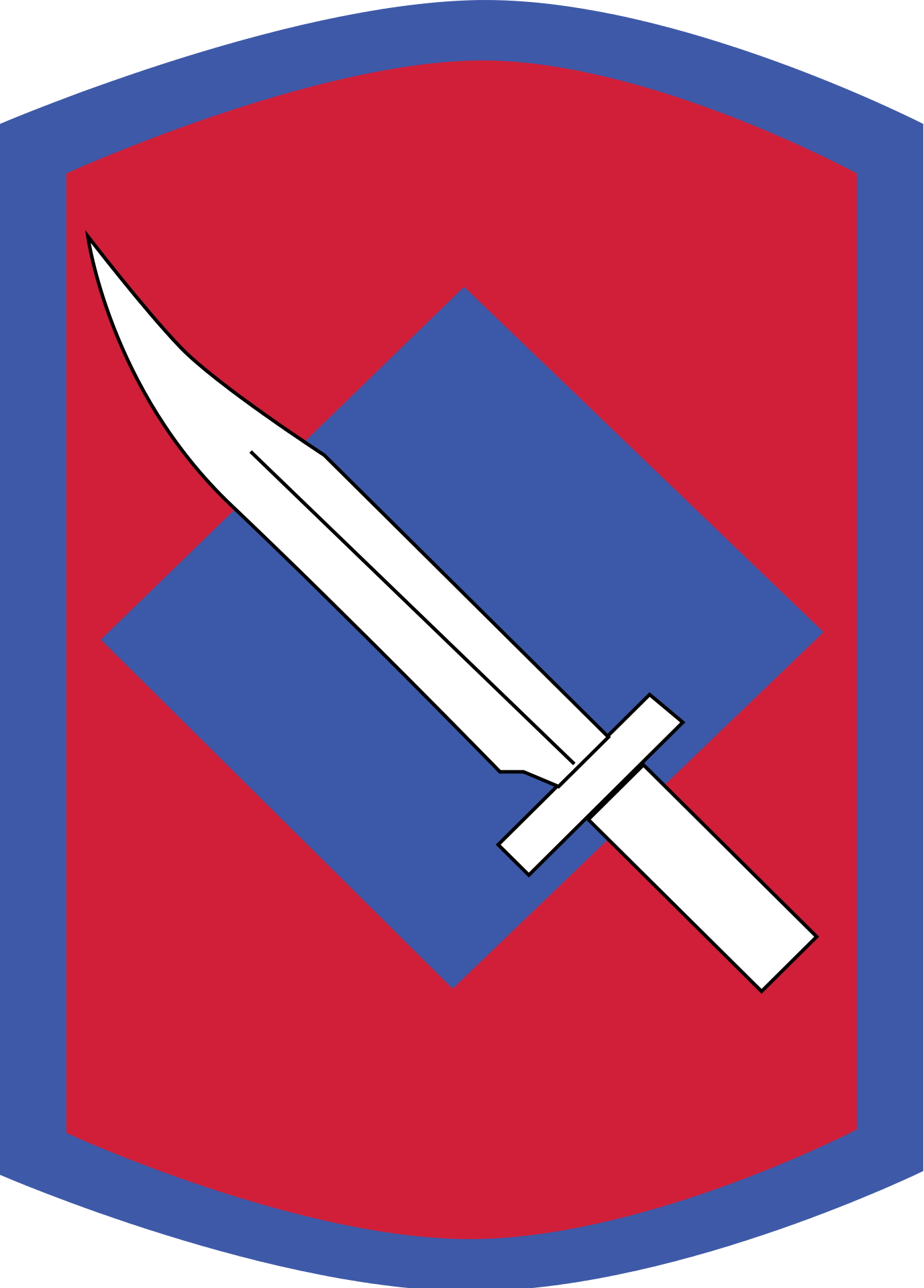 39th Infantry Brigade, Arkansas Army National Guard