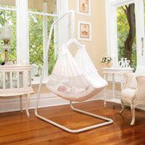 amby baby hammocks uk and europe  a better sleep for your baby  amby baby hammocks uk and europe  a better sleep for your baby      rh   pinterest