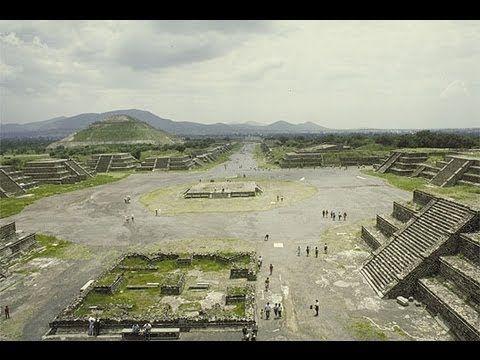 Woran Starben Die Azteken Dokumentation Uber Azteken Geschichte Azteken Woran