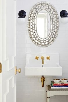 Its not a fun task but a clogged drain needs to be taken care of ASAP Check out these tips Looking to buy sell rent or invest Call or text me at 9148047100