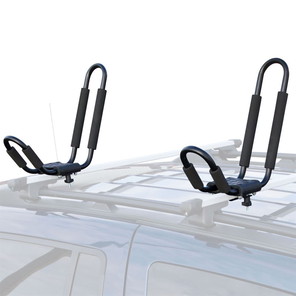 Apex Kayak Roof Carrier Kayak Storage Kayak Roof Carrier Kayak Storage Rack