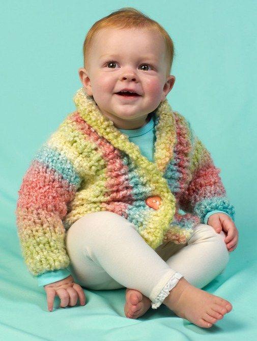 Super Bulky Yarn Knitting Patterns Super Bulky Yarn Knit Gifts