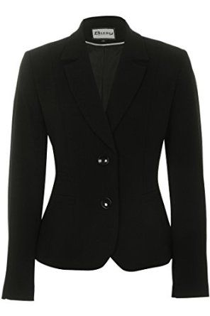 Suit jackets, Suits and Black suit jacket on Pinterest