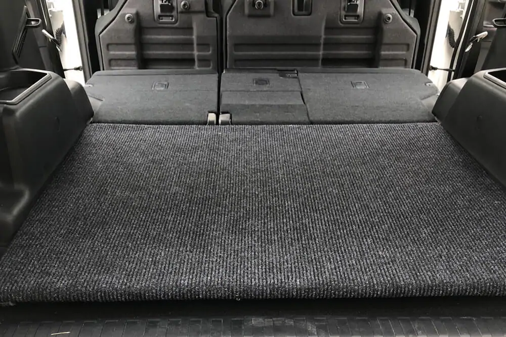 Diy Sleeping Platform B Uild For The 5th Generation Toyota 4runner Toyota 4runner 4runner Toyota 4runner Trd
