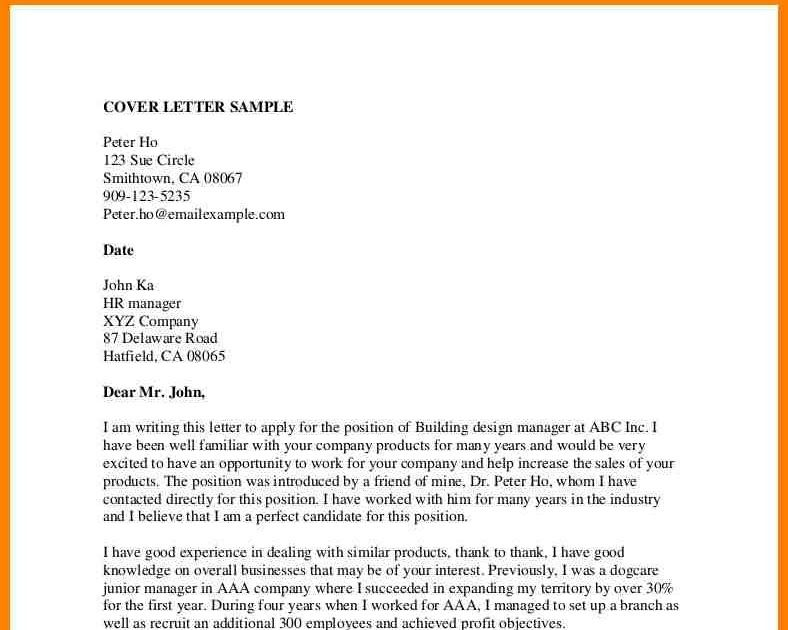 Image Result For Quotation Cover Letter Image Result For Quotation
