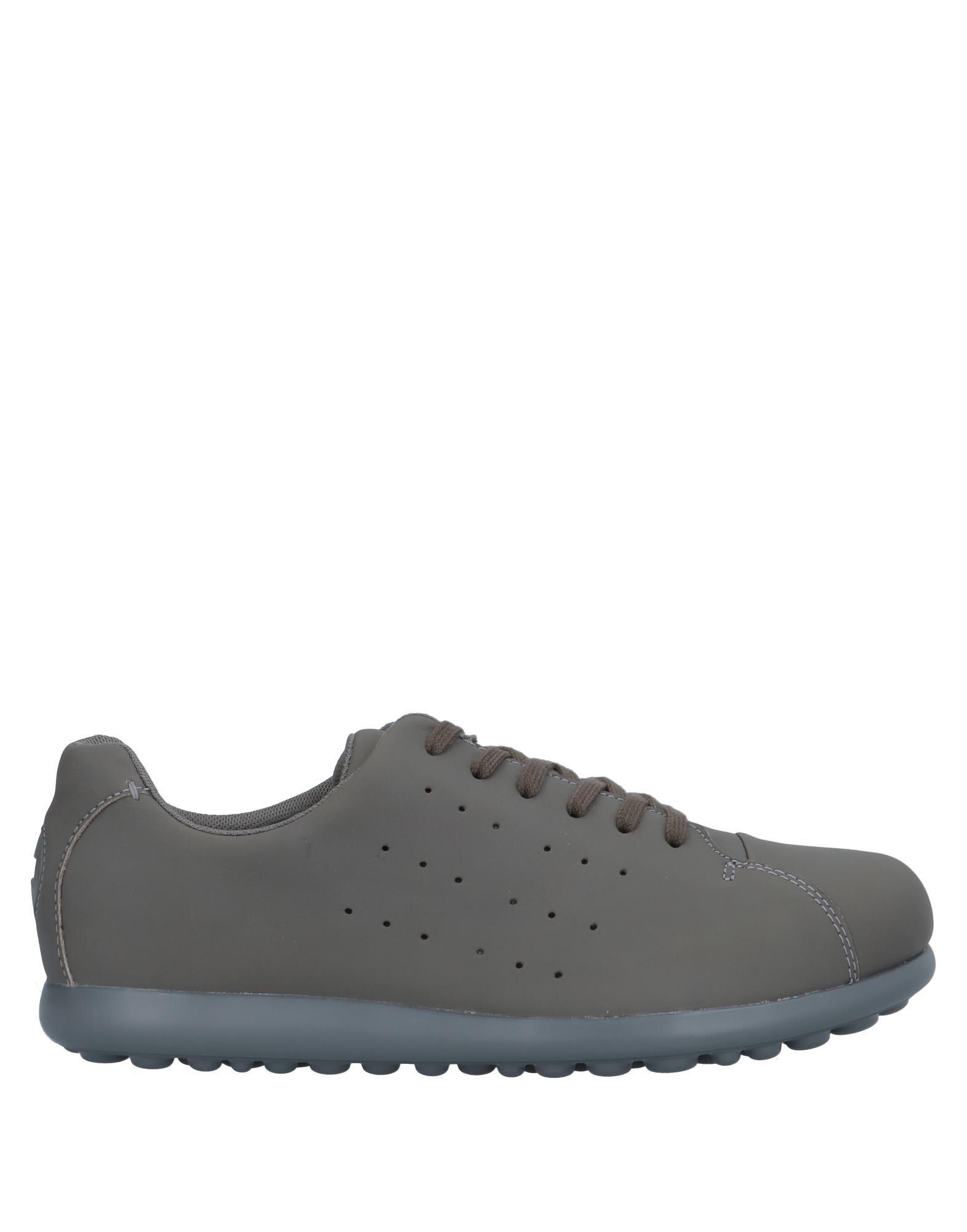 CAMPER SNEAKERS. #camper #shoes | Camper sneakers, Sneakers