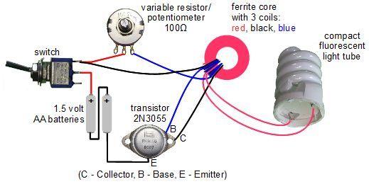 Ringtone or buzzer - 3 part 10
