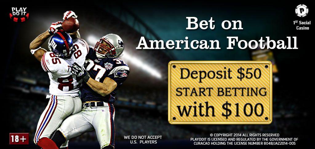 Winner Sport Casino Online