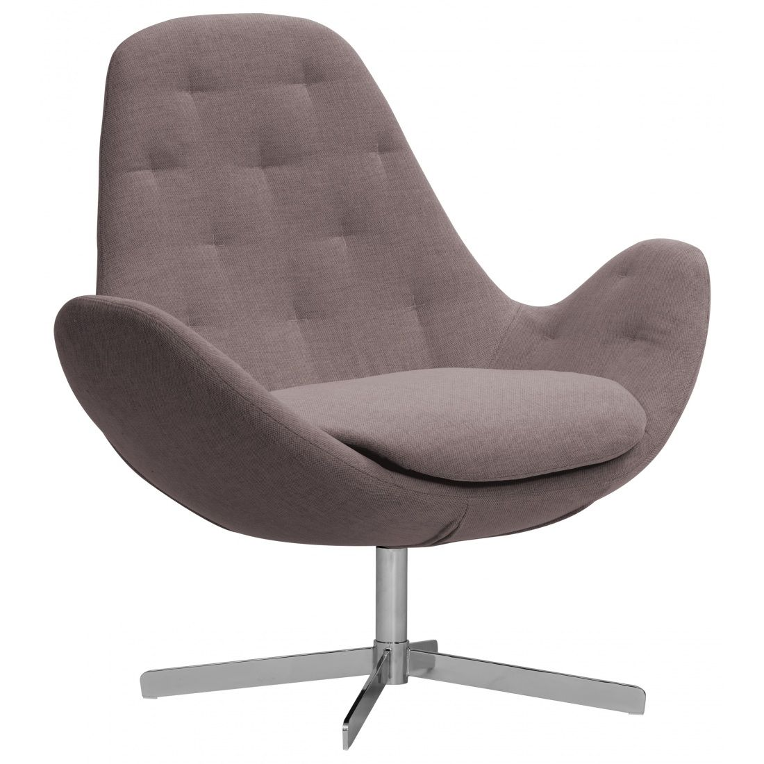 Stressless Consul M Sessel Und Hocker Pin By Milica Grubač On Home Chair Egg Chair Lounge