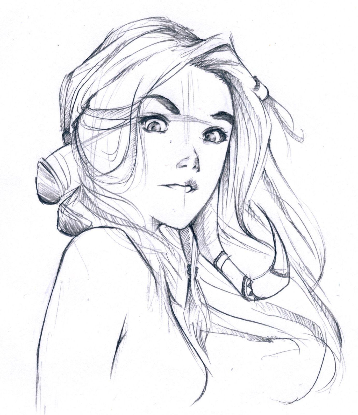 Share via Artstation iOS App, Artstation © 2016 | Sketches
