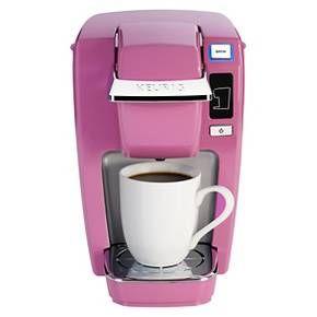 Keurig K10 Mini Plus Brewing System Keurig Coffee Espresso