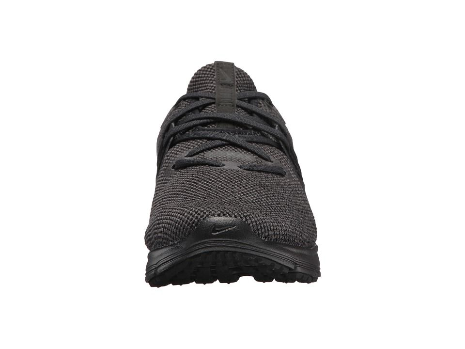 Nike Air Max Sequent 3 Women's Shoes BlackAnthracite