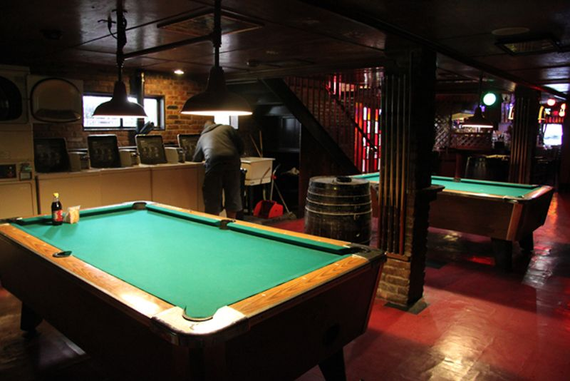 Beautiful ... Bar Room Pool Tables Image Collections Table Decoration Ideas Bar Room  Pool Tables Images Table Decoration ...