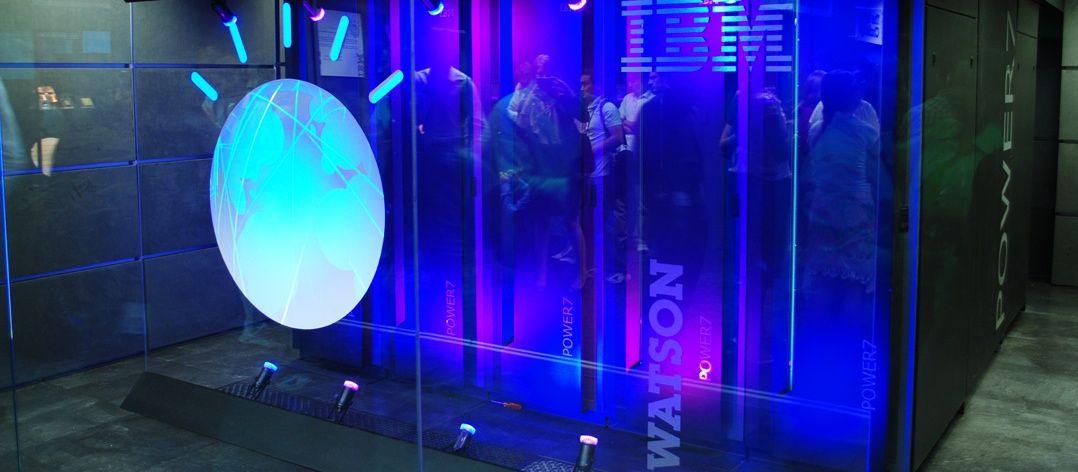 IBM va refondre en profondeur son programme partenaires - ChannelNews