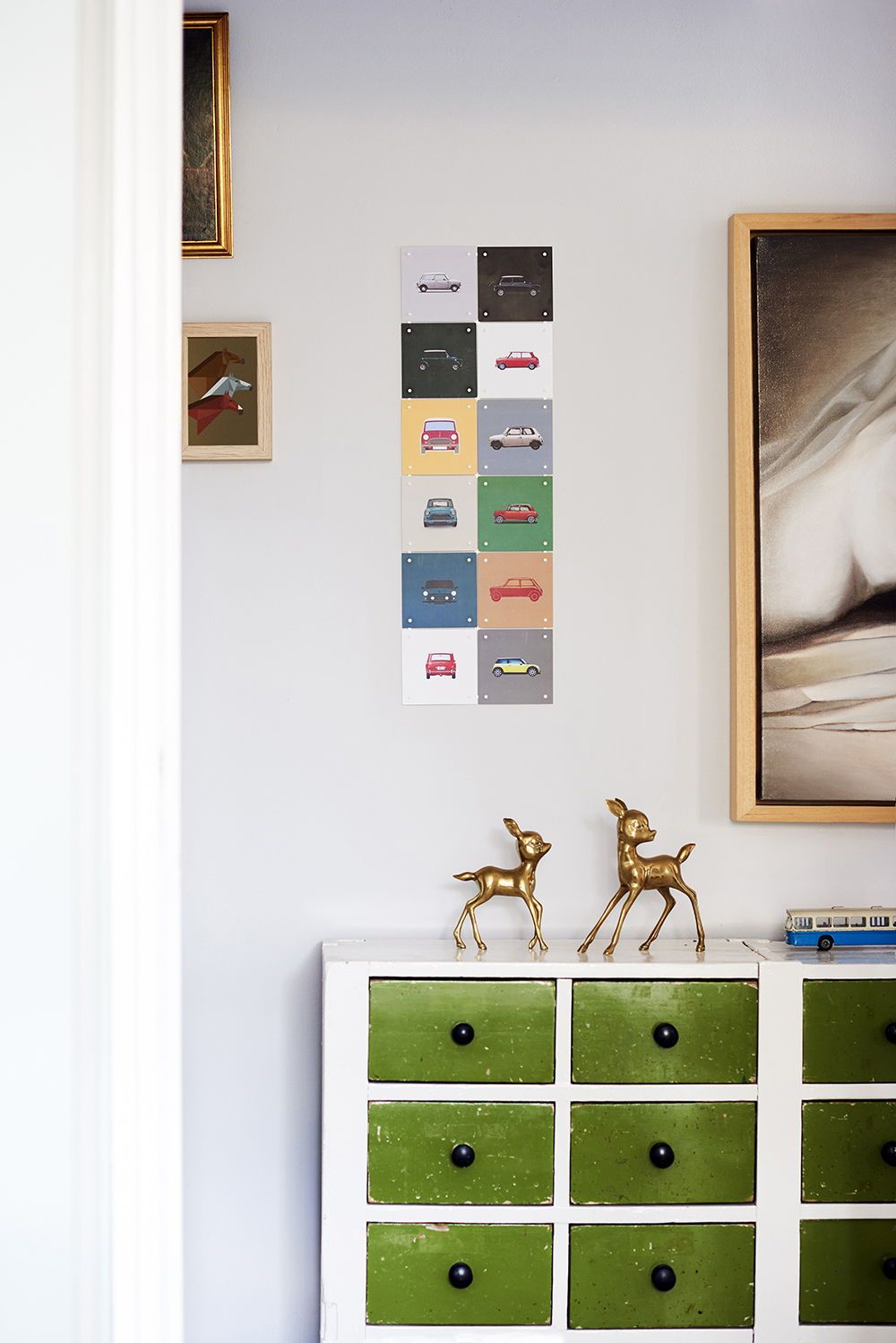 Online Collage Maker Make A Photo Collage Ixxi Creative Wall Art Make A Photo Collage Modern Wall Decor