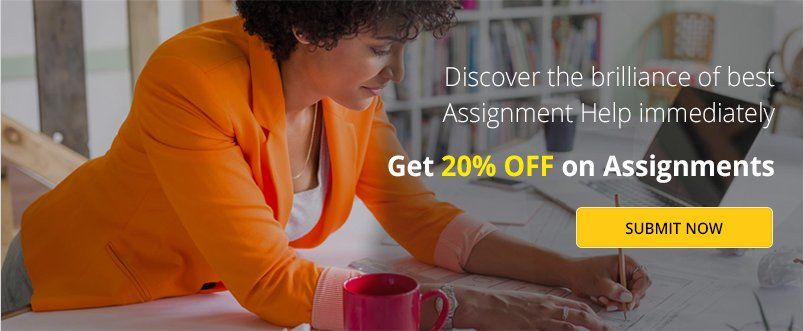 Thesis writing service non plagiarized