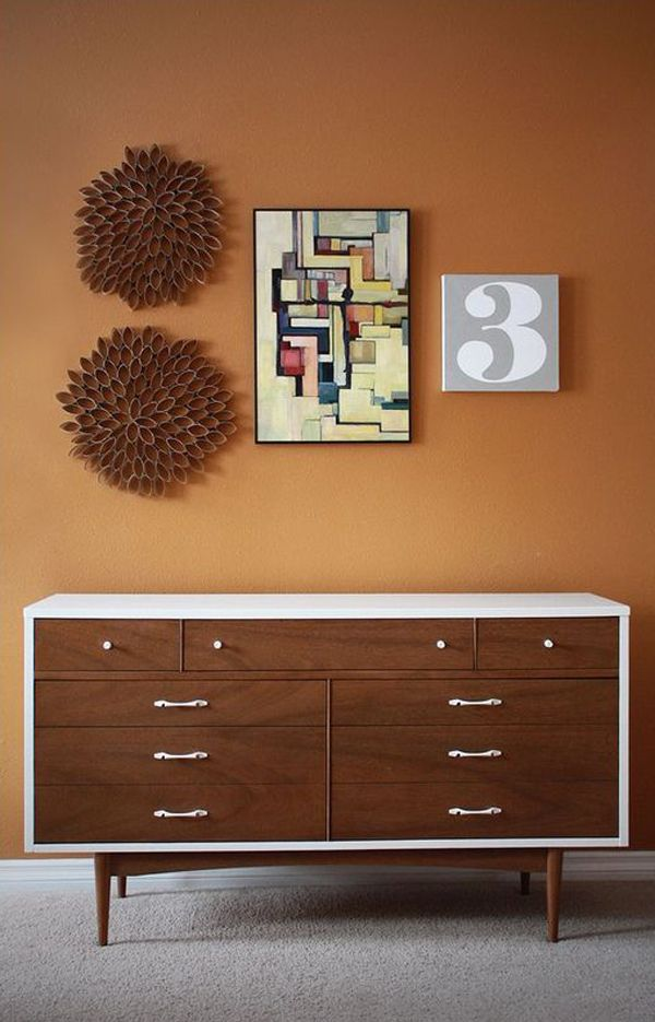 diy modern ikea tarva hack. 35 Easy And Simple IKEA Tarva Dresser Hacks | Home Design Interior Diy Modern Ikea Hack