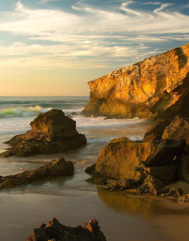Realizzazione di fotografie di paesaggio in Portogallo: Visit Portugal, by Cinestudio. #visitportugal