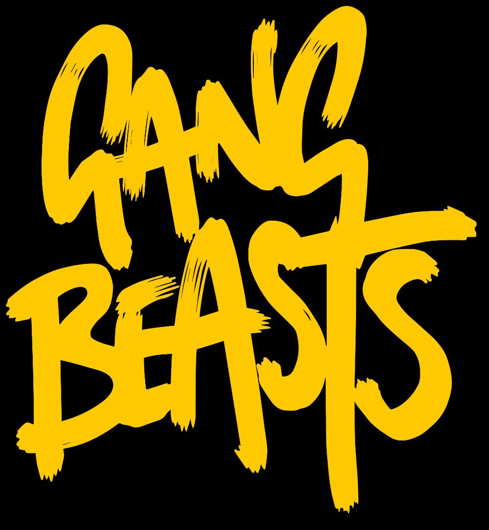 Boneloaf Gang Beasts Youtube Images Cal Logo