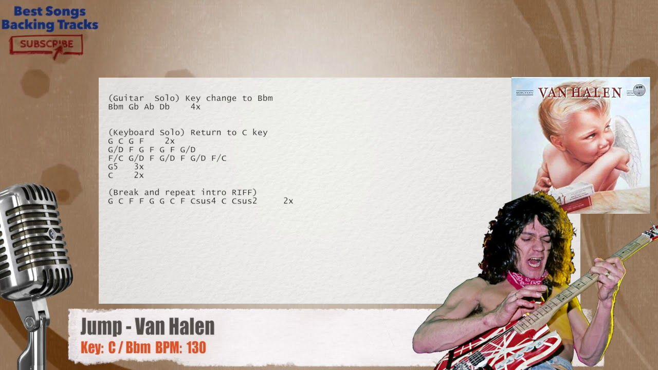 Van Halen Why Can T This Be Love Lyrics Van Halen Lyrics When It S Love