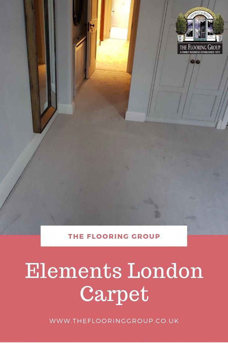 Kitchen Carpet Runners Non Slip Key 4634483928