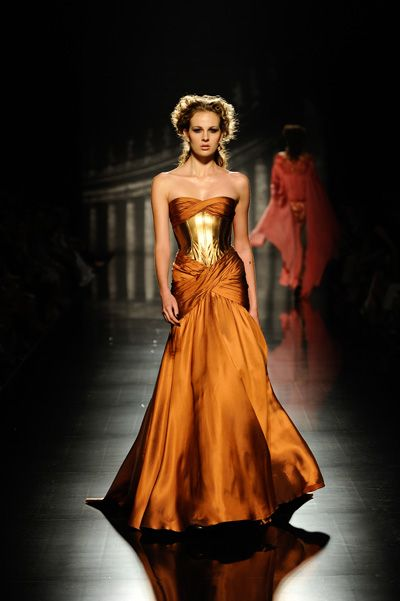 5a20580567 Unique Fashion Pageant Dress on Persian Princess By Rami Al Ali Prom  Dresses Zimbio