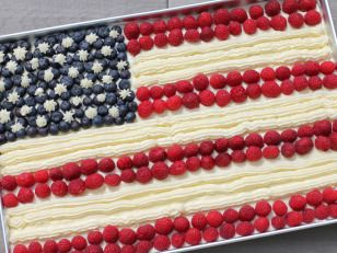 4th+july Recipes - Food.com