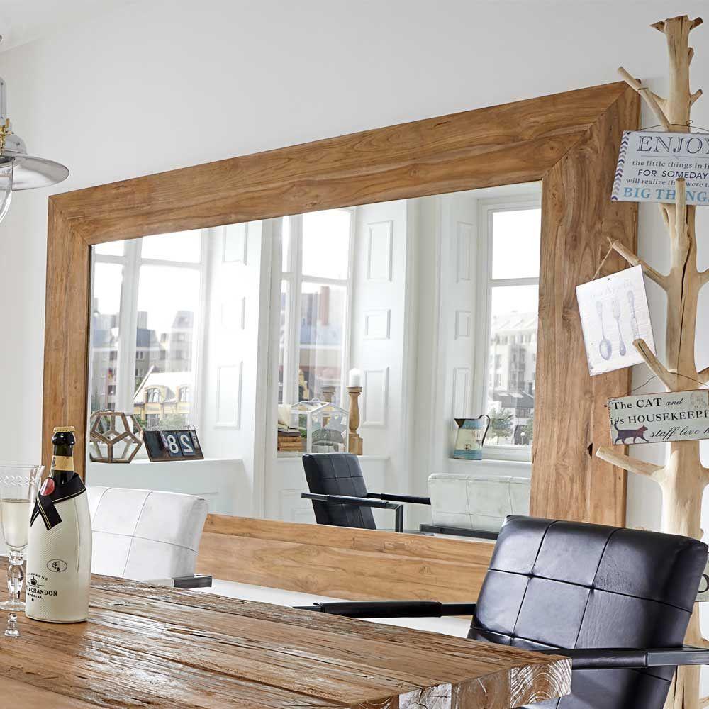 6 Simplistic Fotografie Von Ausgefallene Spiegel Wohnzimmer