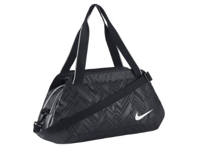 9309fbcde6e60 My next buy  Nike C72 Legend 2.0 (Medium) Duffel Bag