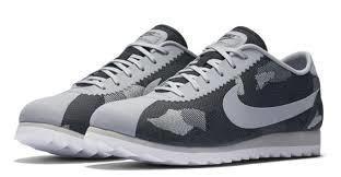 low priced 2db48 0d473 Nike Womens Cortez Ultra Print - EMILY TOWN LLC