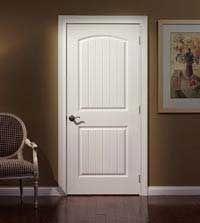 Cashal Interior Molded Door   Craftmaster Interior Door Styles, Interior  Doors, House Renovations,