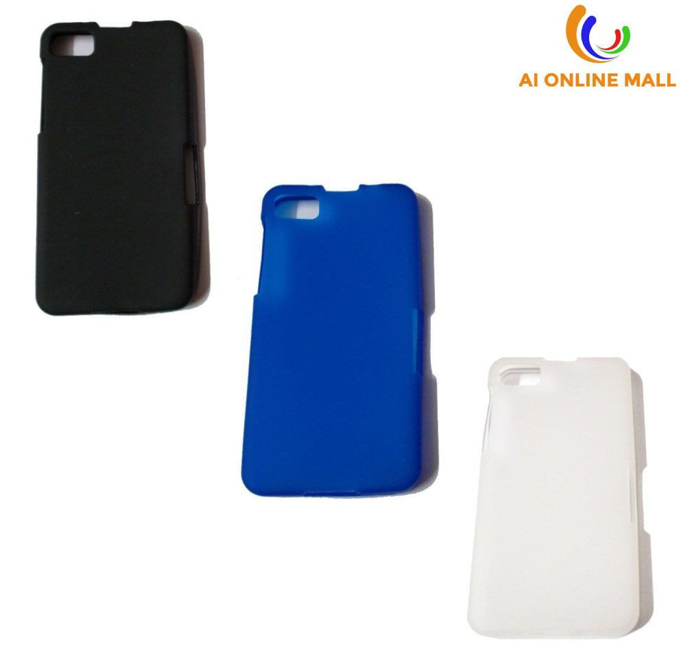 low priced 454f6 dcdfe New Soft Silicone Jelly Gel Rubberized Case Back Cover for ...