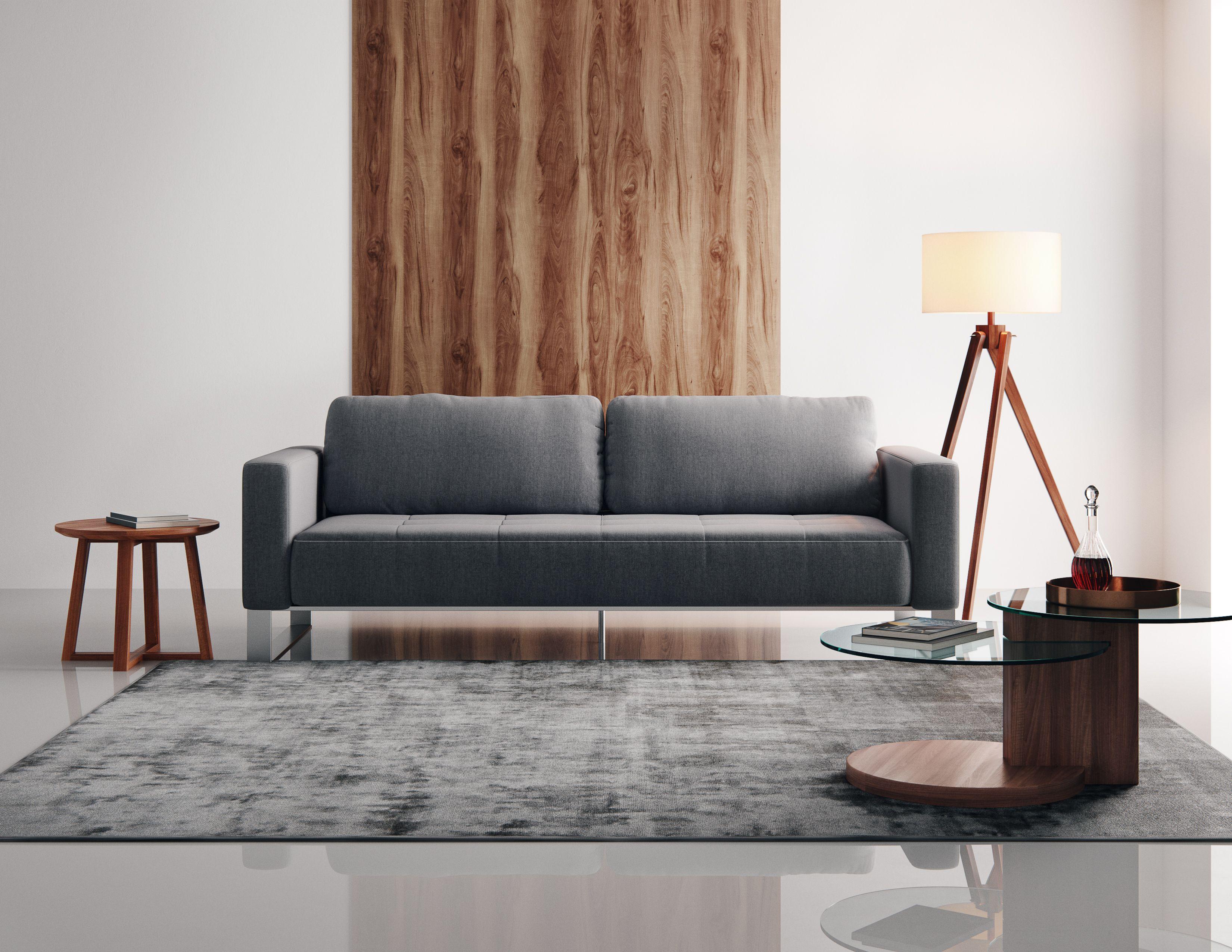 Elton Armchair Dark Gray Interior Design Interior Home Decor