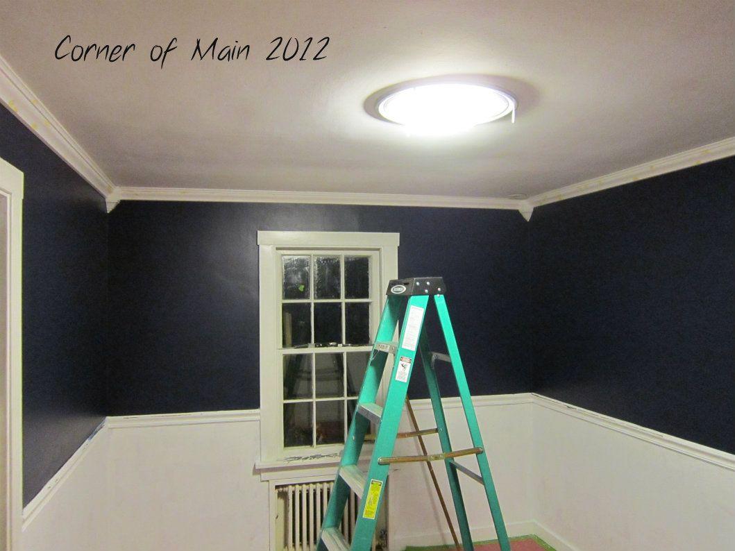 Master Bedroom Paint Colors Benjamin Moore Benjamin Moore Old Navy Paint Color Master Bedroom Pinterest