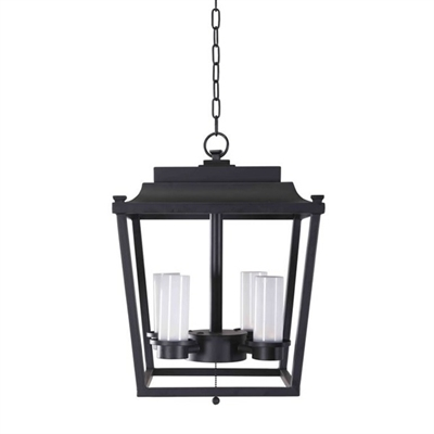 Shop Allen Roth Battery Operated Led Lantern Gazebo Chandelier At Lowe S Canada Find Our Selection Of Gazebos At Led Lantern Chandelier Renovation Hardware