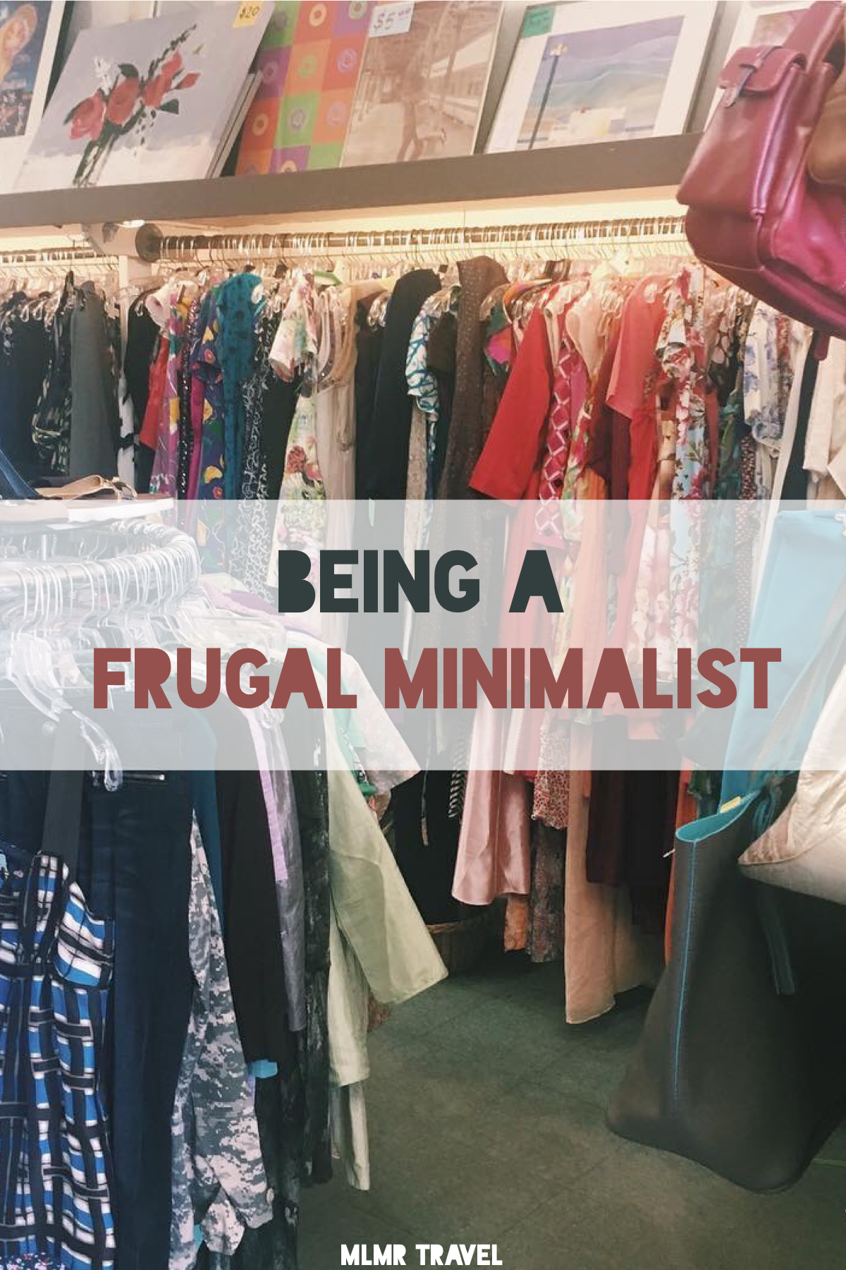 Being Both Frugal And A Minimalist Can Be Tricky Heres How We Find A Middle Ground Minimal Fugal Minimalist