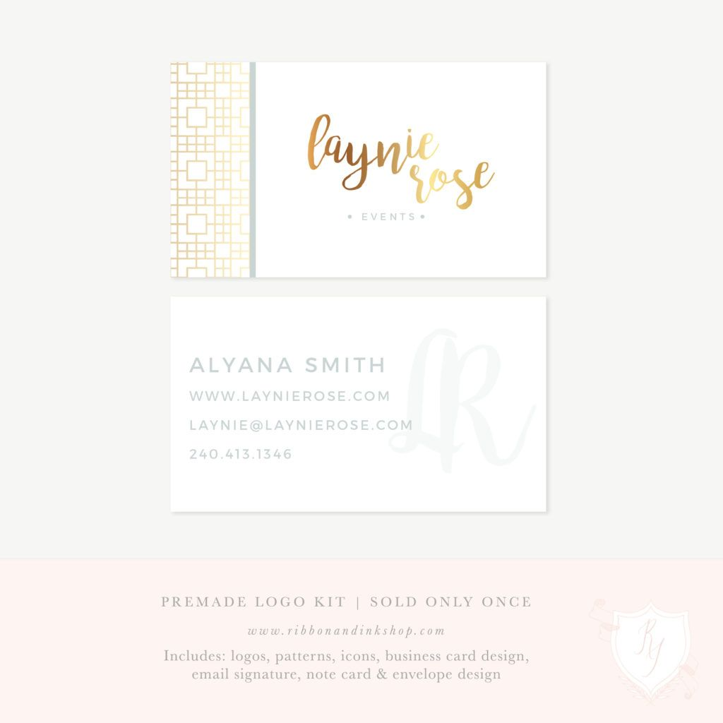 Semi custom brand kit for creatives brand board logo branding and a semi custom brand kit for small creative businesses using peach gold baby blue reheart Image collections