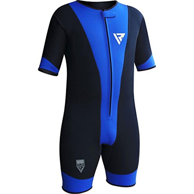 RDX Compression Shirt MMA Rash guard Gym Sports Training Baselayer Short Sleeve