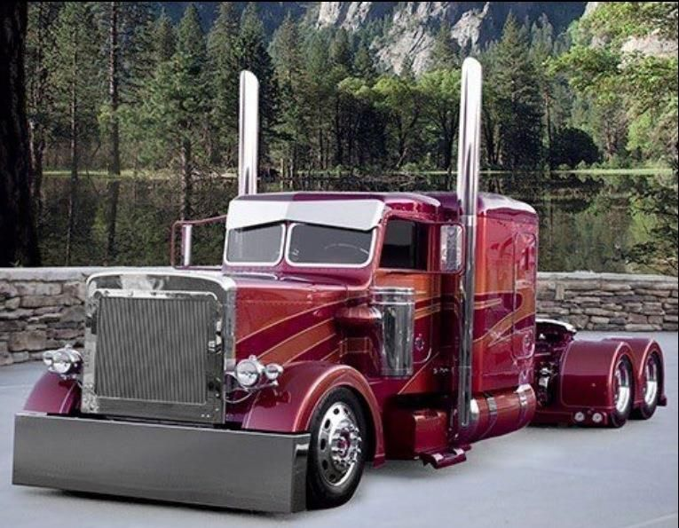 Like progressive truck driving school