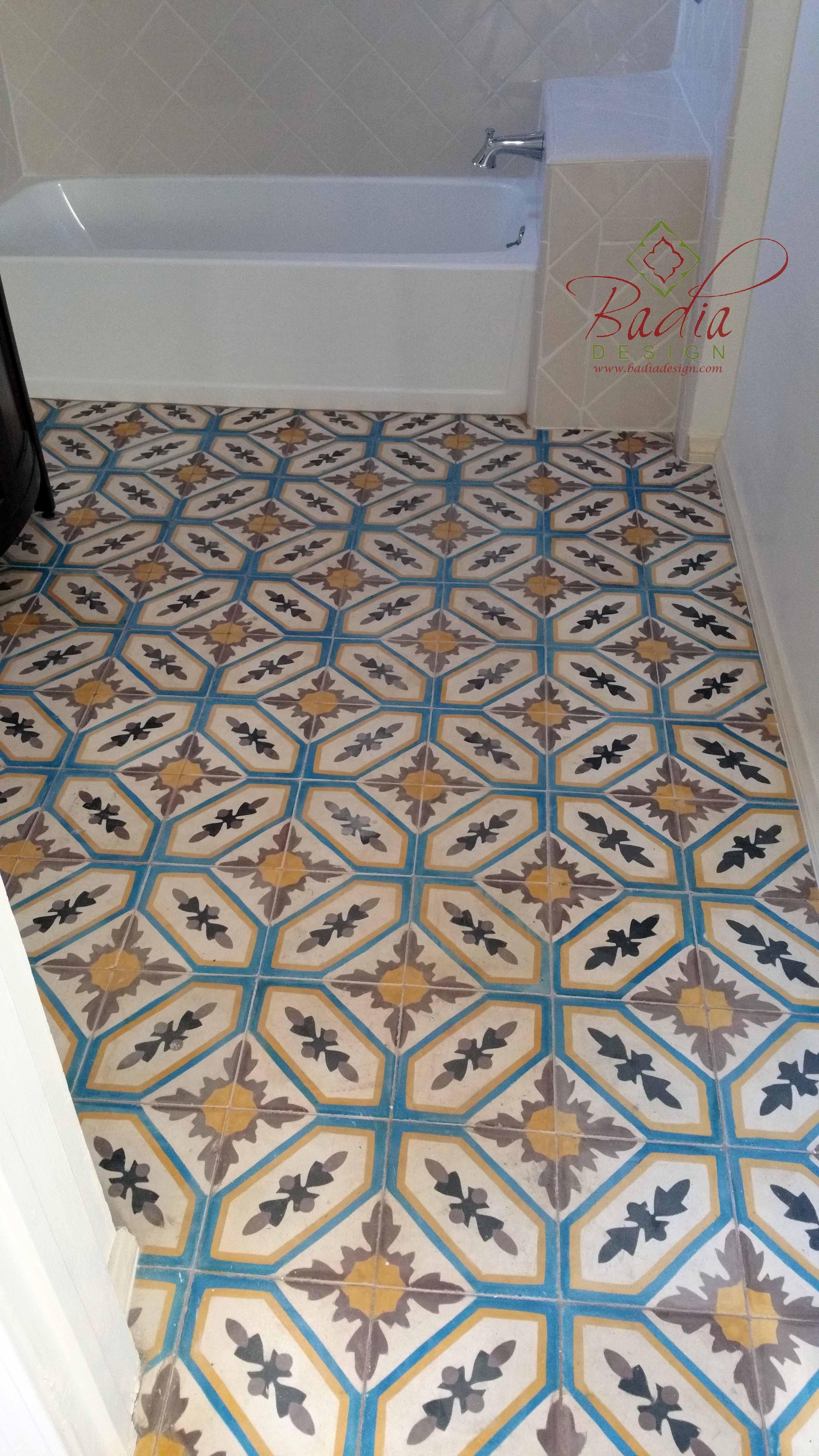 Bathroom Tile Los Angeles Ideas Posts Bathroom