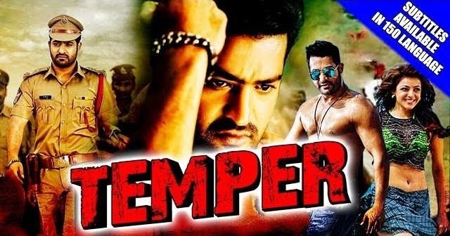 julayi full movie in hindi dubbed download yahoo