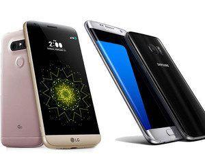 In anult 2014 LG G3 a fost numit regele din lumea Android. In prezent totul se inchele tot in stil pentru ca LG G4 reprezinta tot ceea ce aceasta companie a invatat in ultima vreme si telefoanele nu sunt o alternativa si reprezinta piese de top. http://isaje.com/impresii-despre-telefonul-lg-g4/