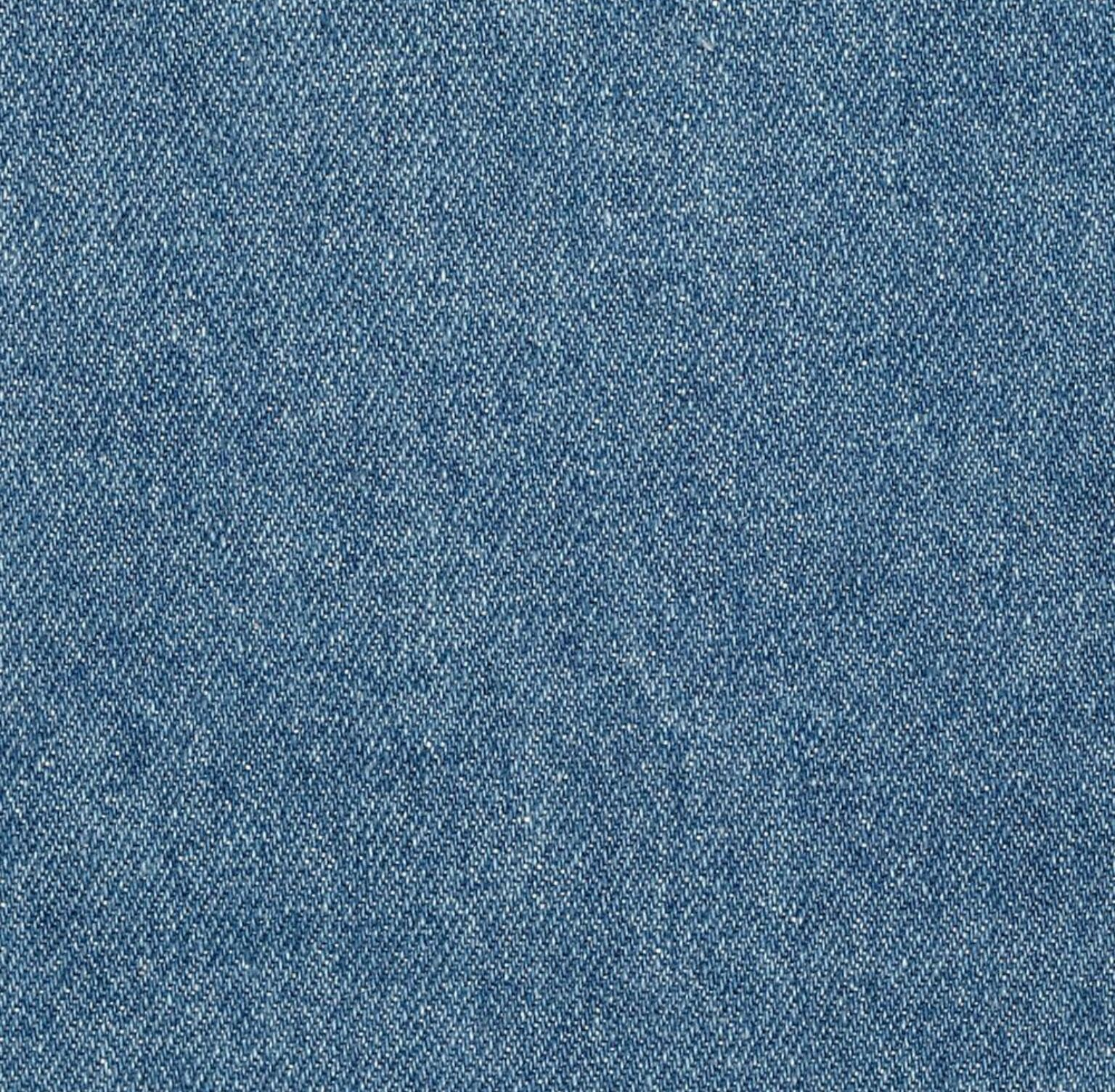 Denim swatch denim pinterest swatch denim skirt and for Denim fabric